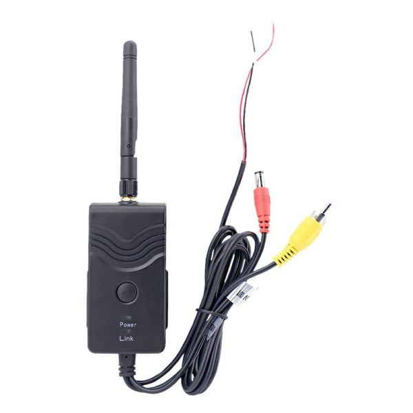 Wireless Video WiFi Transmitter