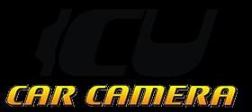 ICU Car Cam System™