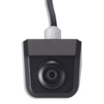 After-market Backup Camera - Mounted in the Front or Rear of a vehicle
