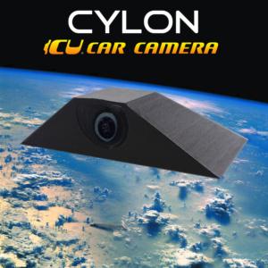 Cylon ICU Car Camera-Bolt Mount Product